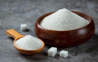 Gula Rafinasi: Jenis, Perbedaan, Contoh, dan Bahayanya bagi Kesehatan