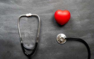 9 Efek Luka Hati bagi Kesehatan Fisik dan Cara Mengatasinya