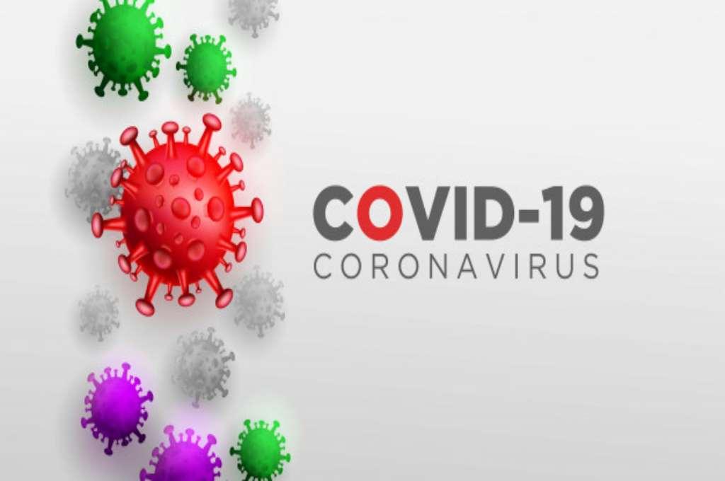 Tes GeNose UGM untuk Deteksi COVID-19: Cara Kerja, Akurasi, Biaya, dll