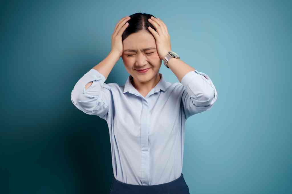 Cedera Kepala Ringan: Gejala, Penyebab, Diagnosis, dan Pengobatan