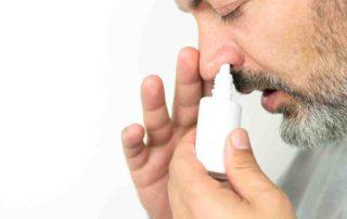 Hidung Tersumbat Sebelah, Kenali Penyebab dan Cara Mengatasinya
