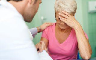 Post Power Syndrome: Gejala dan Cara Mengatasi Masalah Mental Pasca-Pensiun