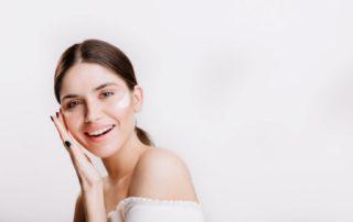 Vitaquin Cream: Komposisi, Indikasi, Dosis, & Aturan Pakai