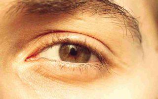 Fungsi Retina Mata dan Berbagai Macam Penyakit yang Bisa Menyerang
