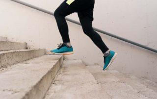 10 Latihan Keseimbangan untuk Meningkatkan Kekuatan Tubuh