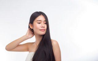 Cara Merawat Rambut Smoothing yang Bikin Rambut Lurus Tahan Lama