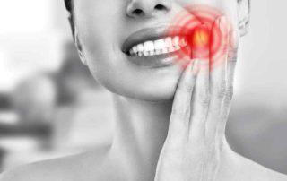 Berbagai Obat Sakit Gigi Berlubang yang Harus Anda Tahu