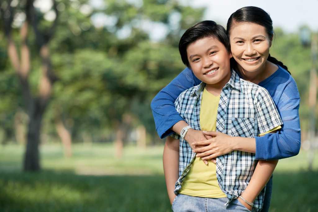 Oedipus Complex: Ketertarikan Anak Laki-Laki pada Ibunya Sendiri