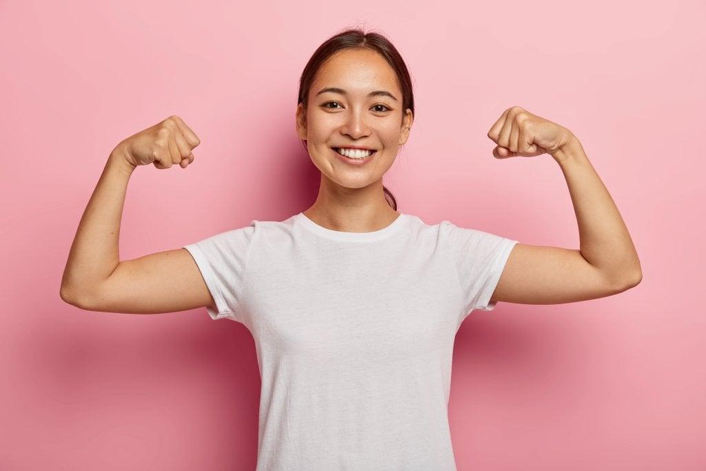 5 Vitamin untuk Tulang dan Otot yang Mencegah Osteoporosis