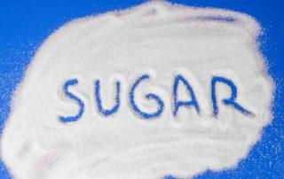 10 Bahaya Gula bagi Kesehatan yang Patut Diwaspadai!