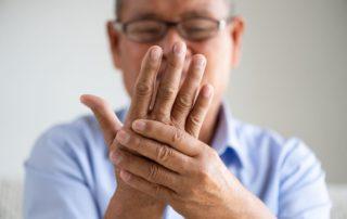12 Fakta Parkinson yang Perlu Diketahui agar Mudah Mengatasinya
