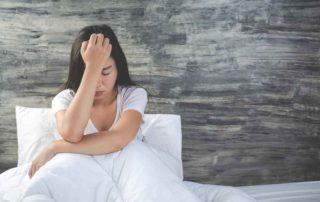 10 Gejala Anxiety Disorder yang Mengganggu Keseharian dan Cara Mangatasi