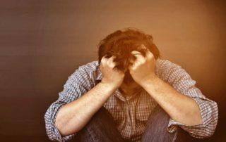 10 Cara Mencegah Bunuh Diri yang Menyelamatkan Orang dari Kematian!