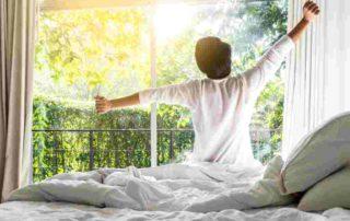 Morning Wood pada Pria, Ketahui Fakta dan Penyebabnya
