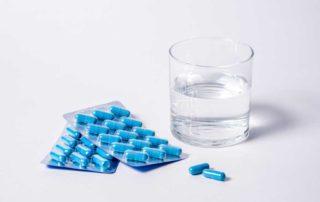 Mengenali Beragam Obat Disfungsi Ereksi (Medis dan Alami)