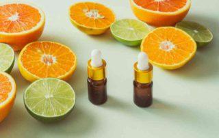 6 Manfaat Vitamin C untuk Anak yang Wajib Diketahui Orang Tua