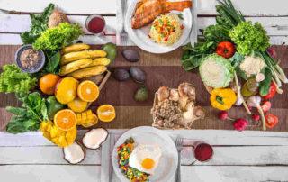 Kekurangan Vitamin A Dapat Menyebabkan Penyakit Ini
