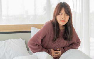 Anemia saat Haid, Cek Gejala dan Cara Mengatasinya