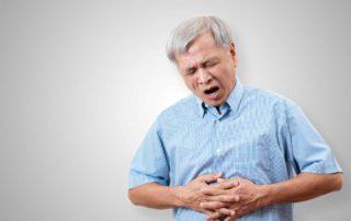 Penyebab dan Cara Mengatasi Diare pada Lansia (Alami dan Medis)