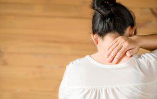 Gangguan Muskuloskeletal: Gejala, Penyebab, Cara Mengobati, Pencegahan, dll