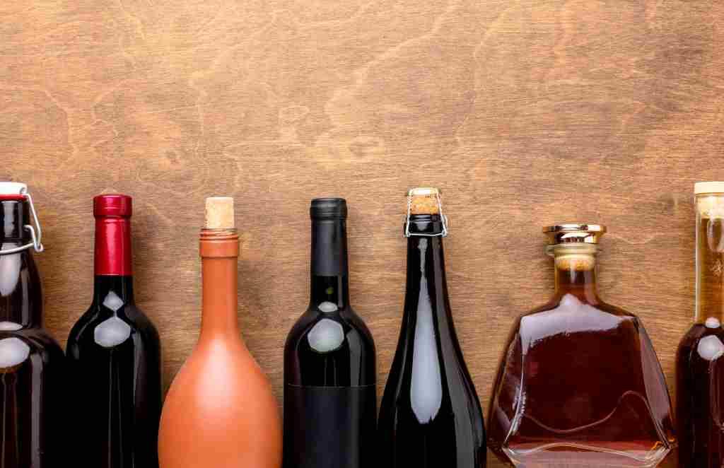 kadar alkohol dalam minuman keras doktersehat